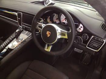 Porsche paramera GTS3.JPG