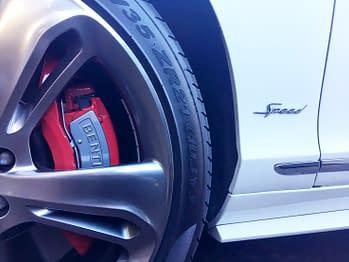 Bentley Continental GT Speed3.JPG