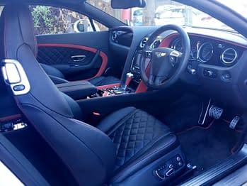 Bentley Continental GT Speed2.JPG (1)