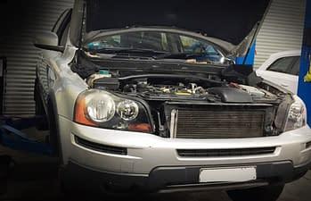 Volvo XC90.JPG (1)