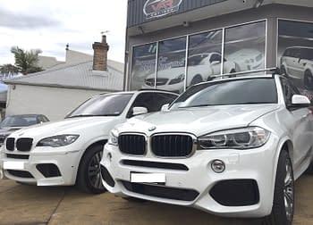 BMW X5M BMW X5.JPG