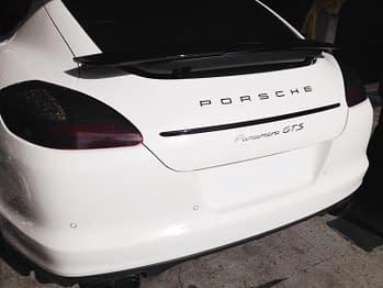 Porsche paramera GTS.JPG (1)