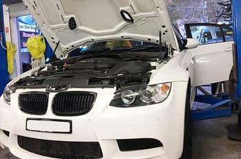 BMW M3-3.JPG