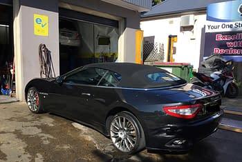 Maserati_VAR_02