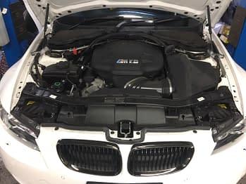 BMW M3-2.JPG