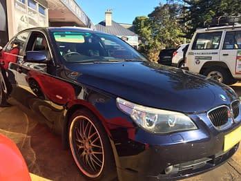 BMW530i.JPG