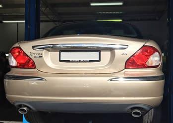 jaguar XType - 1.JPG