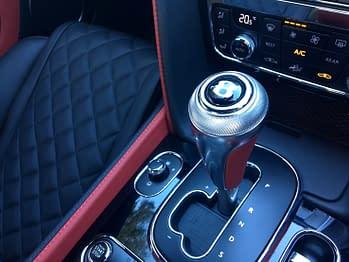 Bentley Continental GT Speed4.JPG