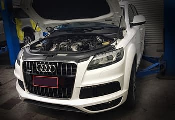 Audi Q7.JPG (1)