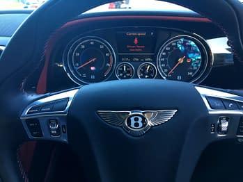 Bentley Continental GT Speed5.JPG