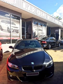 BMW 335I.JPG (1)