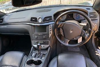 Maserati_VAR_03