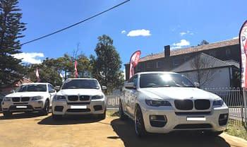 BMW X6 X5m X3.JPG