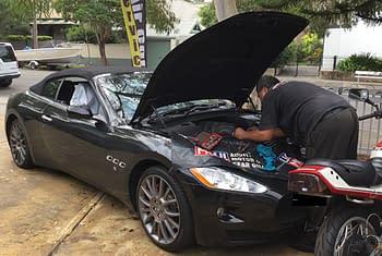 Maserati_VAR_01