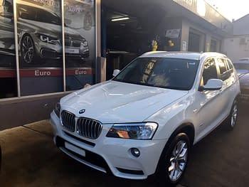 BMW X3 service Inspection.JPG (1)