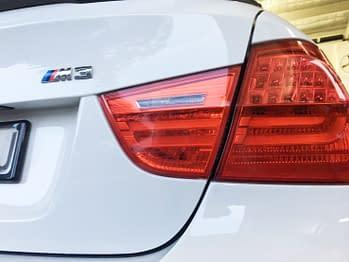 BMW M3.JPG (1)