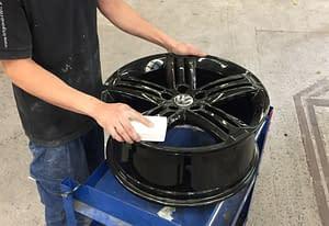 3d640e b7bf96527e68473f9618d54ac5b5dde5 mv2 d 2232 1533 s 2 – Alloy Wheel Repair