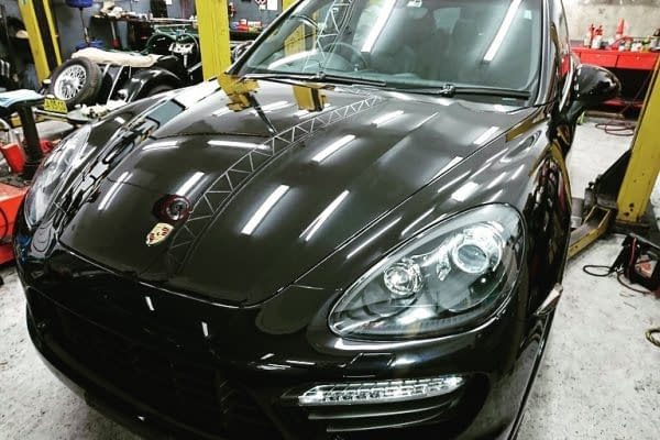 IMG 4659 600x400 1 – Paint Protection
