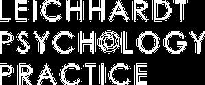 Leichhardt Psychology Practice Logo